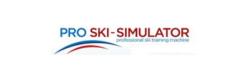 Proski Simulator