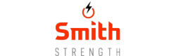 Smith Strength