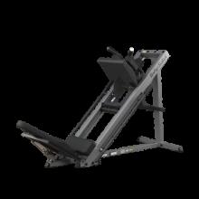 Тренажеры для тренировки мышц ног