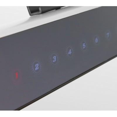 APPLEGATE T5 Panel Беговая дорожка