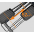 APPLEGATE X52 A Эллиптический тренажер