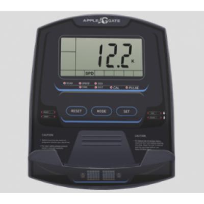 APPLEGATE E32 M Эллиптический тренажер
