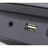 APPLEGATE X53 iC Эллиптический тренажер
