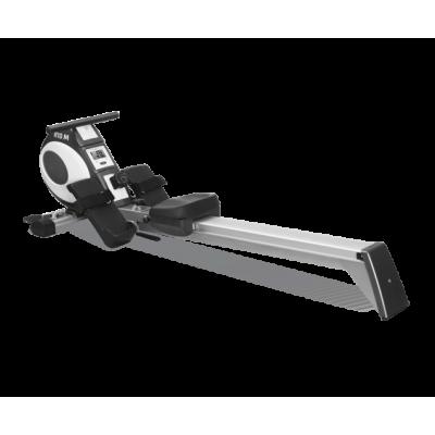 APPLEGATE R10 M Гребной тренажер