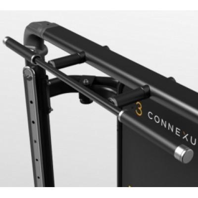 MATRIX CONNEXUS COMPACT (GFTCOR) Комплекс функционального тренинга, крепление к стене