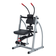 Пресс-машина Body Solid WAB-400G/NAC