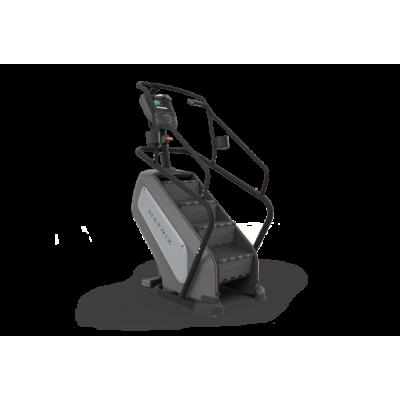 MATRIX C3XE (C3XE-02) Лестница-эскалатор (ЧЁРНЫЙ)