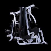 Многофункциональный тренажер Body-Solid EXM3000LPS