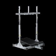 Жим ногами вертикальный Body-Solid PVLP156X на свободном весе
